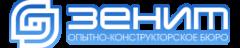 Работа ру красноярск свежие вакансии инженер конструктор